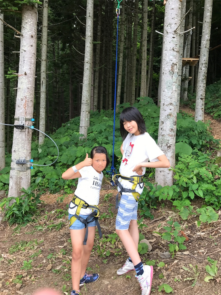 f:id:kawashima-naoya-1203346:20170802205845j:image