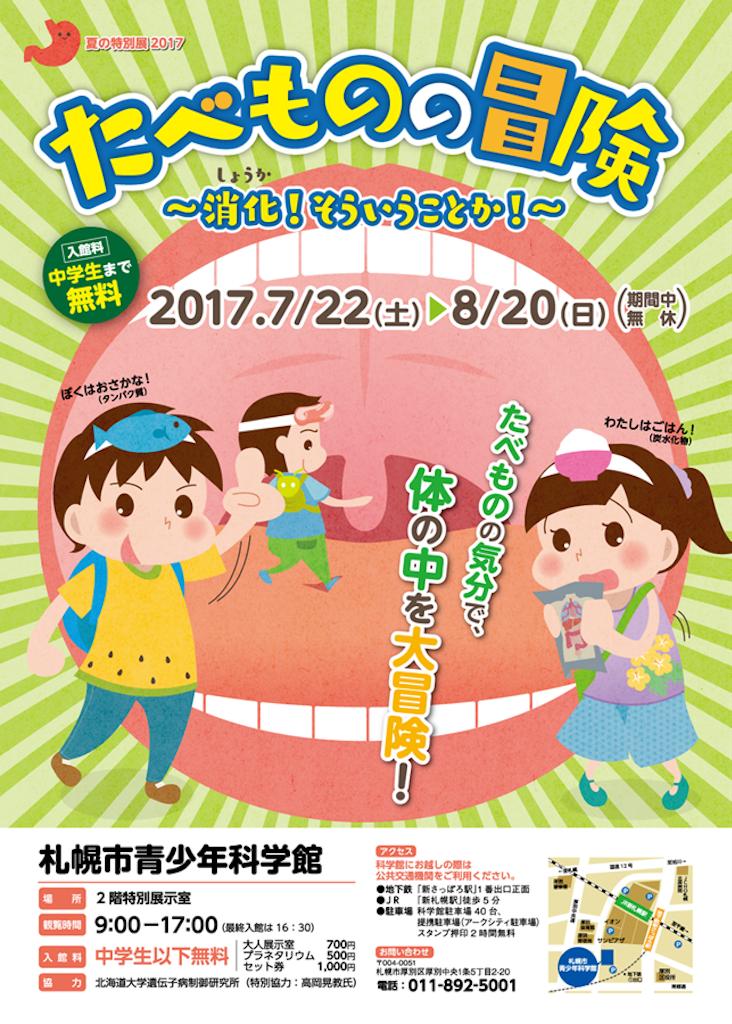 f:id:kawashima-naoya-1203346:20170806112607p:image
