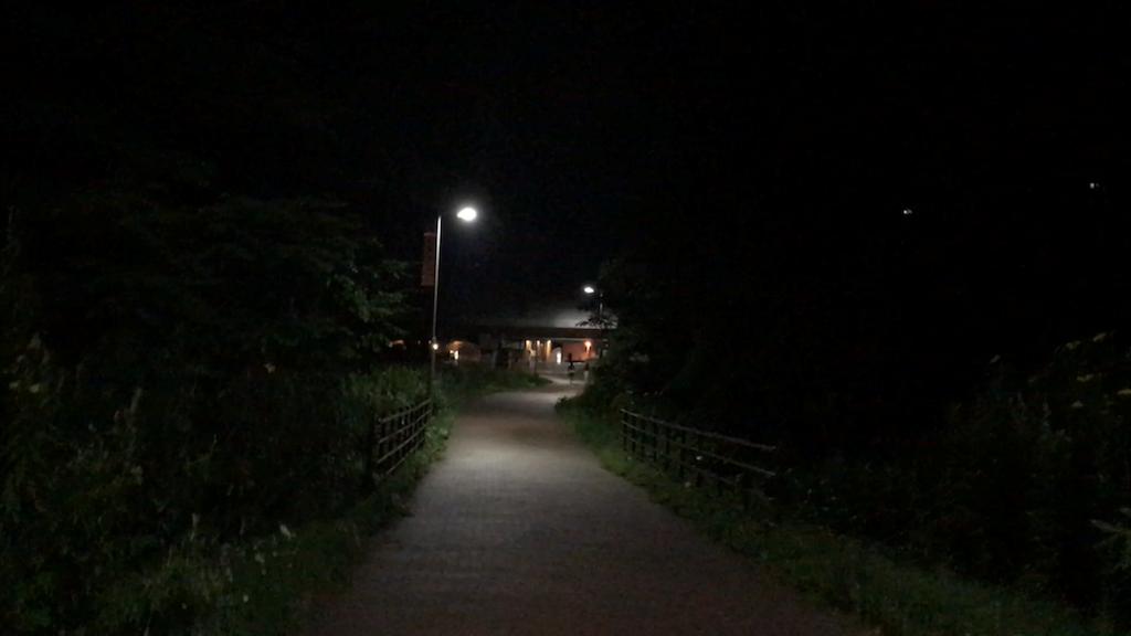 f:id:kawashima-naoya-1203346:20170816164256p:image