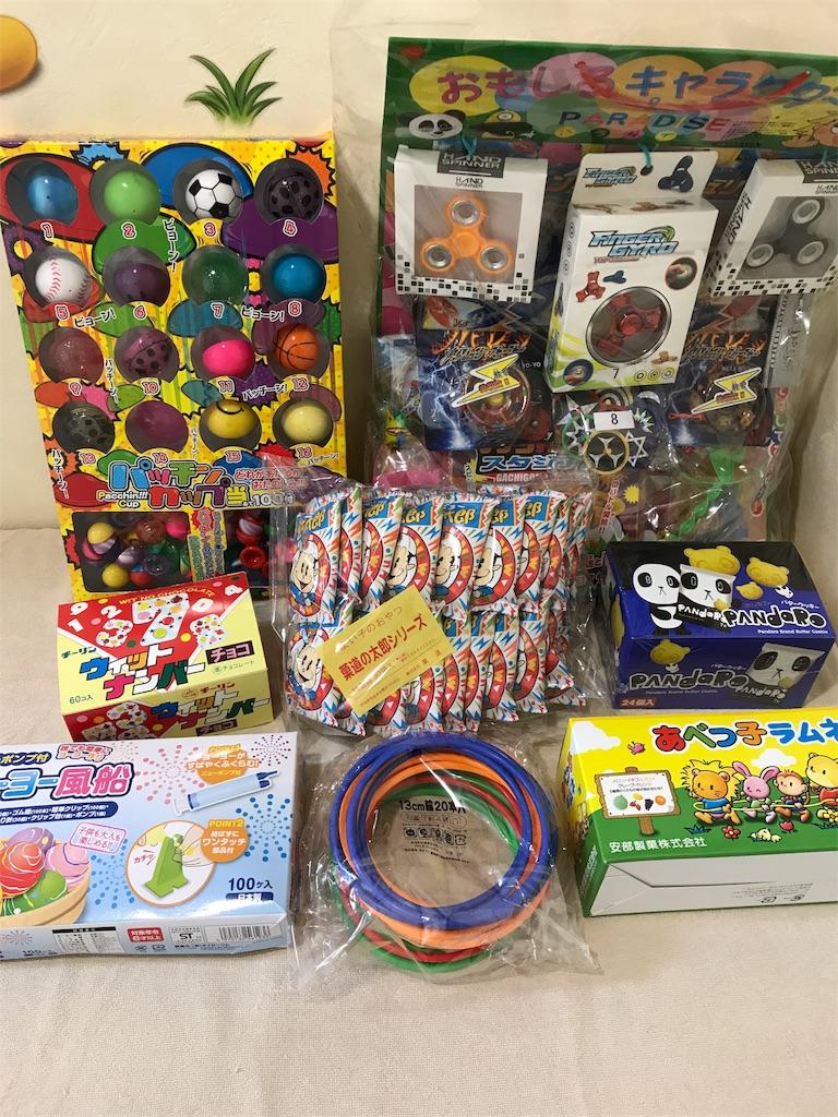 f:id:kawashima-naoya-1203346:20170830112411j:image