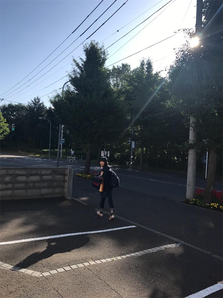 f:id:kawashima-naoya-1203346:20170902161148j:image