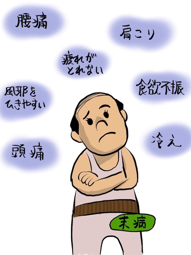 f:id:kawashima-naoya-1203346:20170905165835j:image