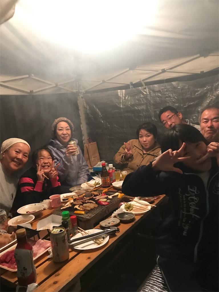 f:id:kawashima-naoya-1203346:20170918074805j:image