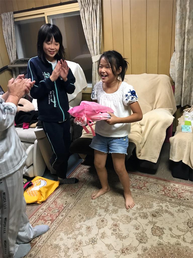 f:id:kawashima-naoya-1203346:20170918074902j:image