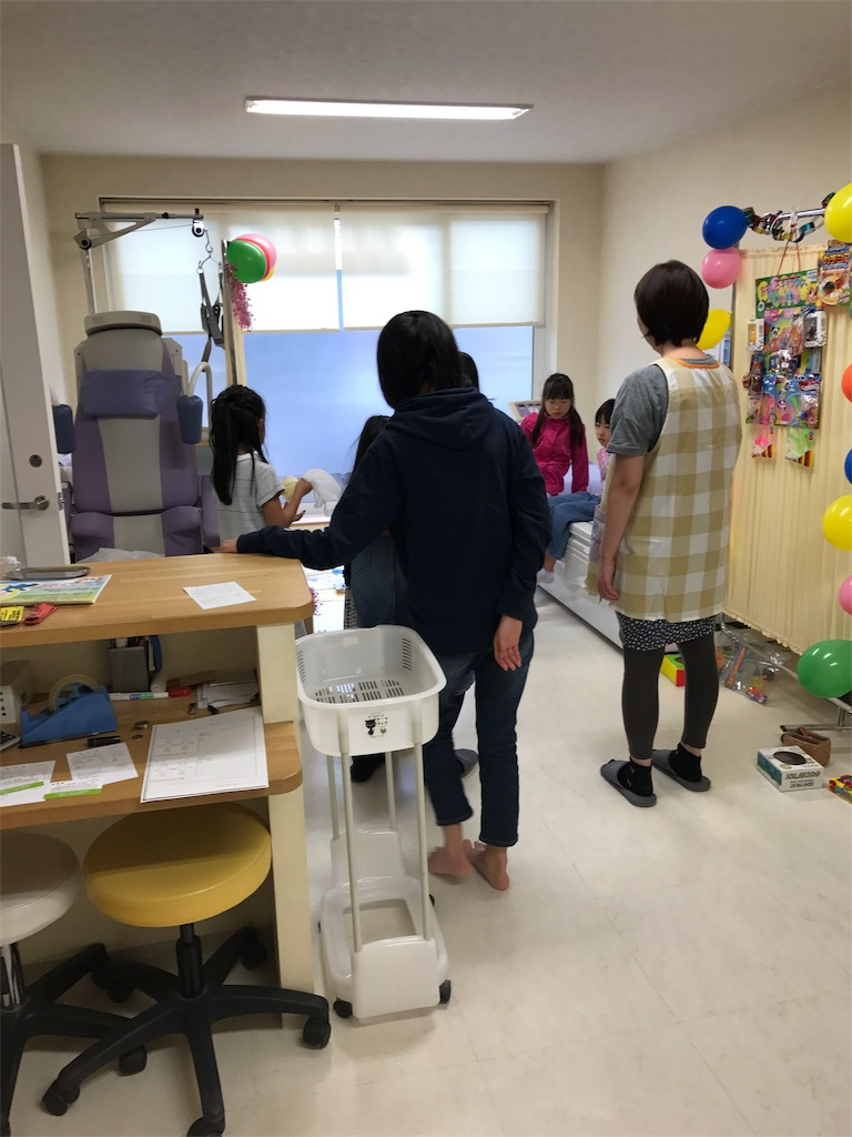 f:id:kawashima-naoya-1203346:20171001134225j:image