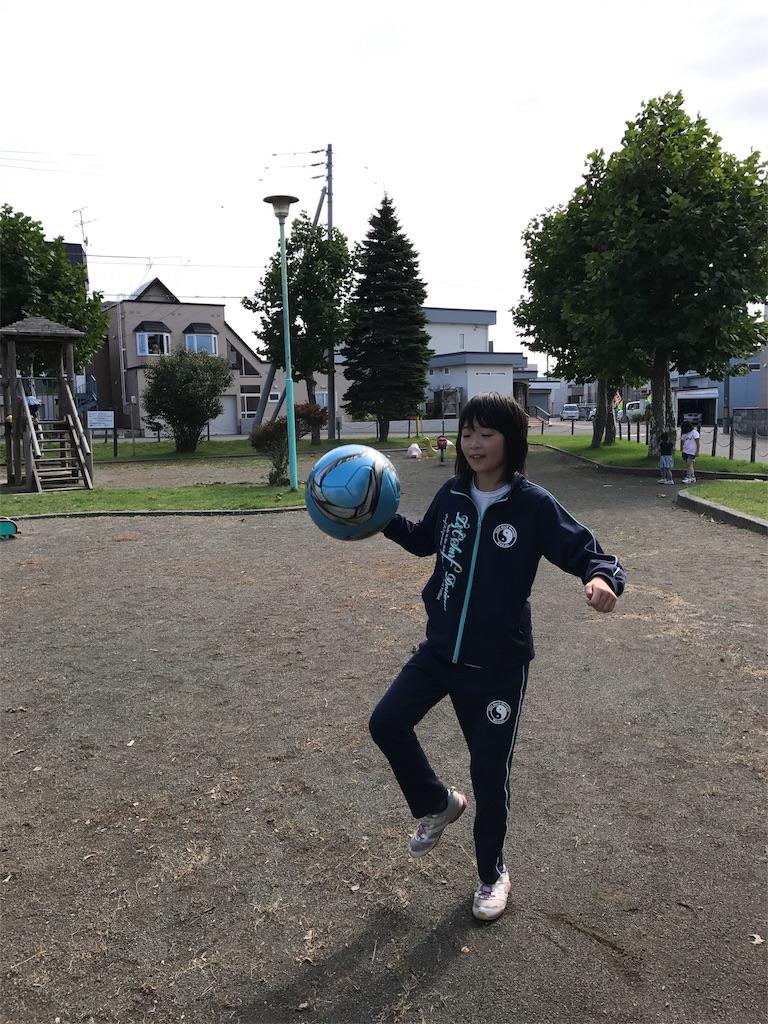 f:id:kawashima-naoya-1203346:20171001135554j:image