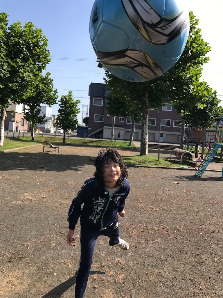 f:id:kawashima-naoya-1203346:20171001135645j:image