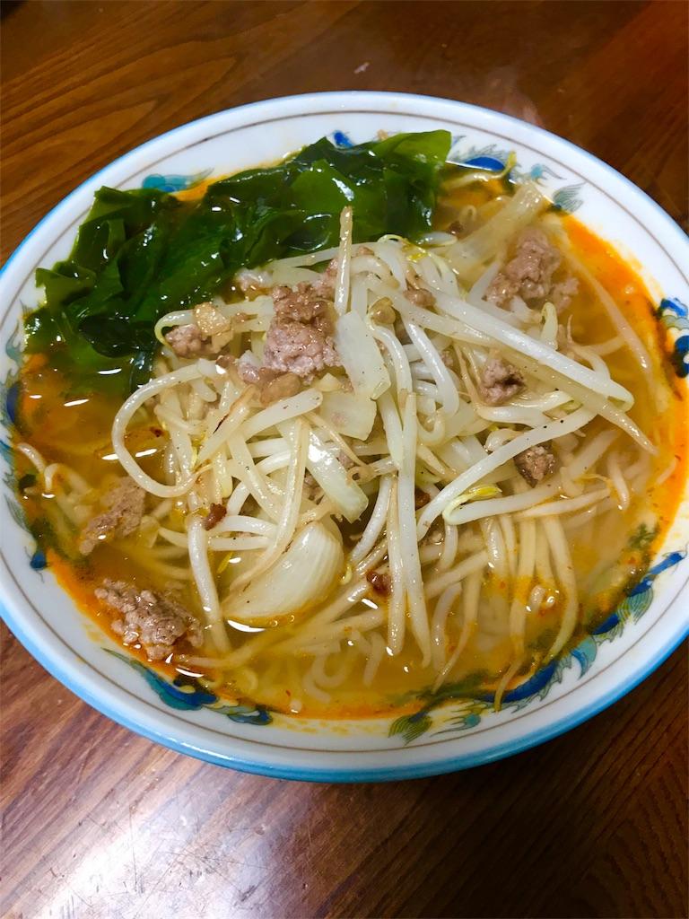f:id:kawashima-naoya-1203346:20171003212428j:image