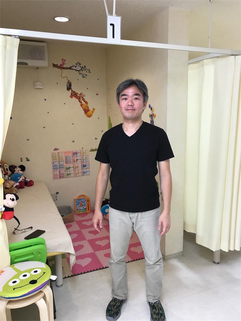 f:id:kawashima-naoya-1203346:20171004130641j:image