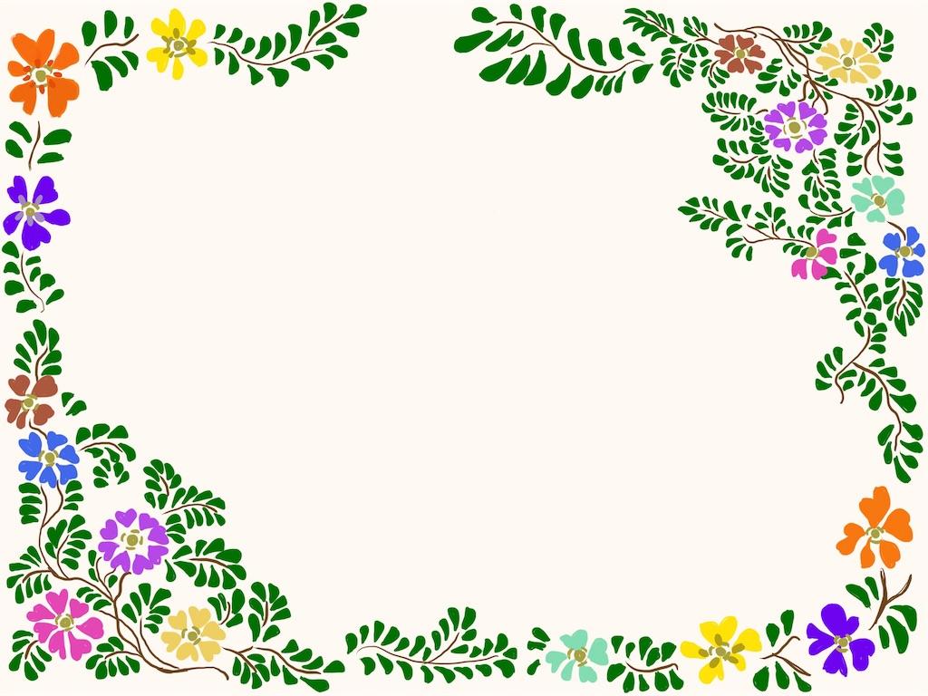 f:id:kawashima-naoya-1203346:20171008113253j:image