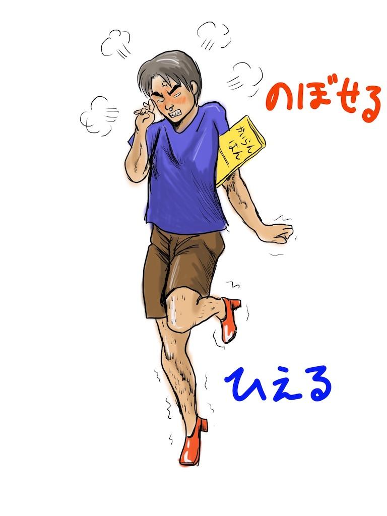 f:id:kawashima-naoya-1203346:20171122150039j:image