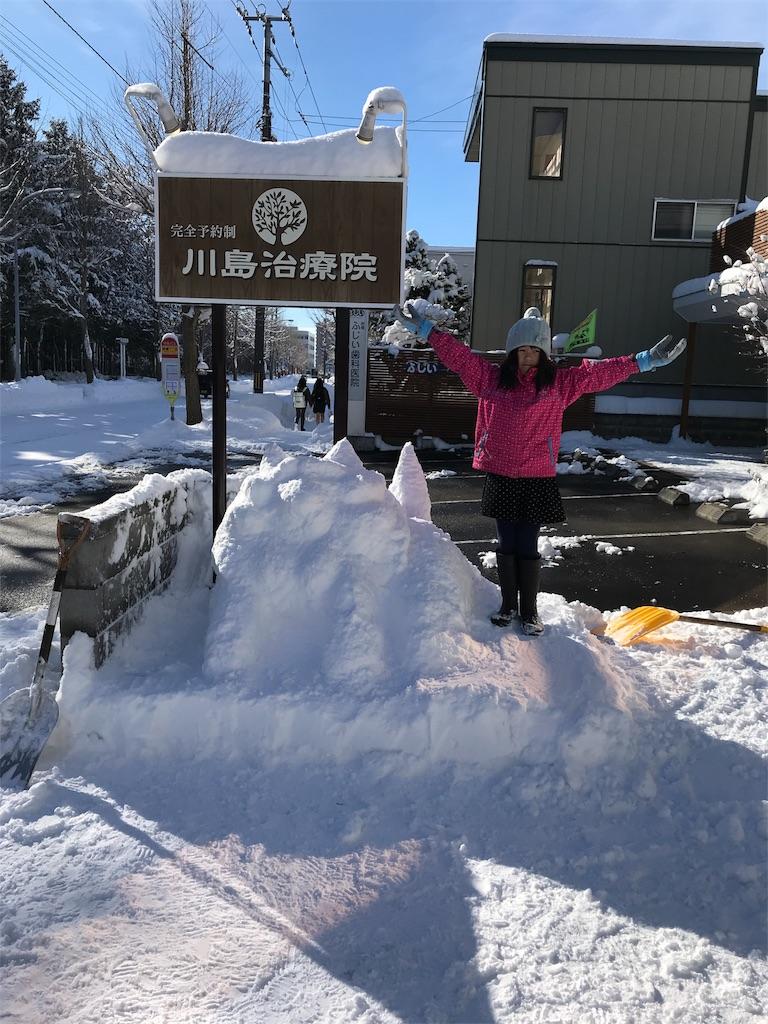 f:id:kawashima-naoya-1203346:20171230162945j:image