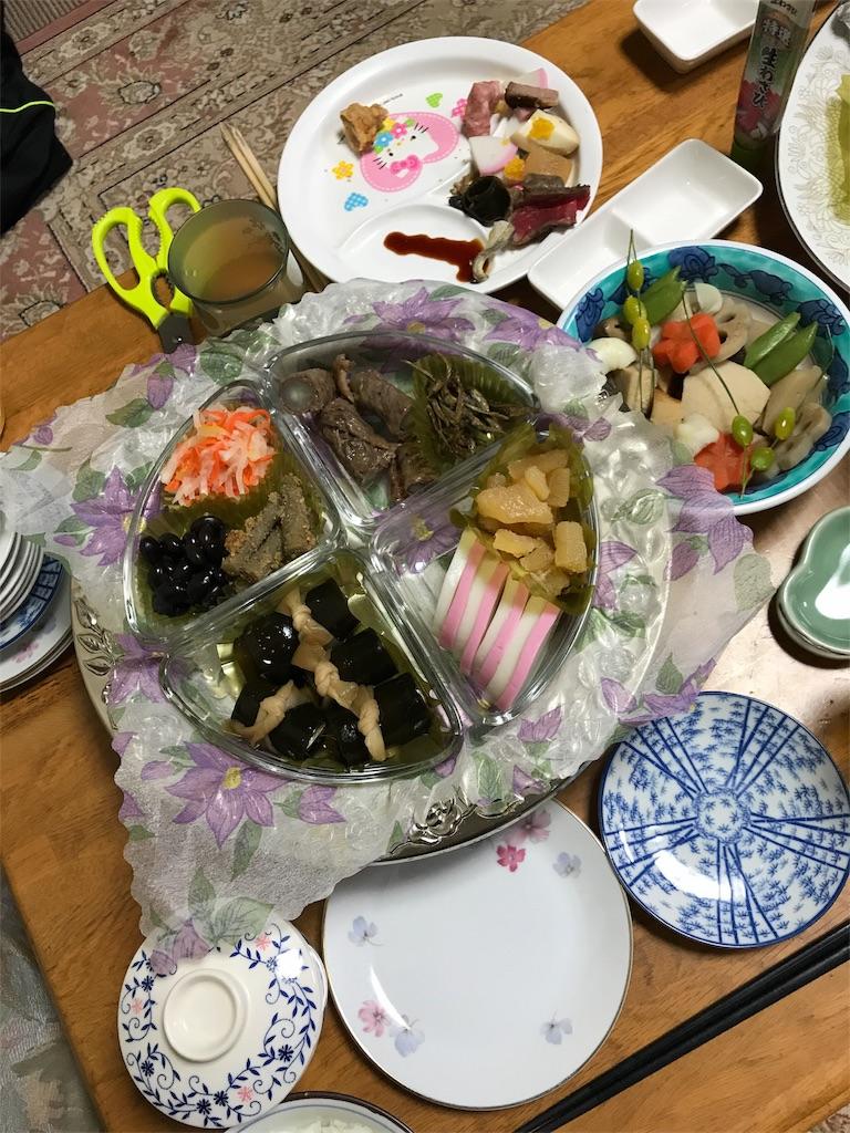 f:id:kawashima-naoya-1203346:20180102210028j:image