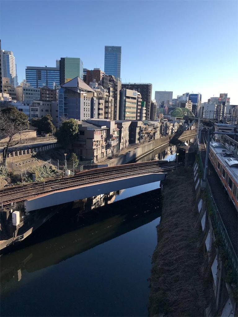 f:id:kawashima-naoya-1203346:20180114090050j:image