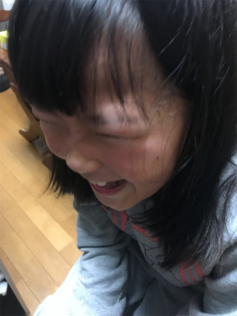 f:id:kawashima-naoya-1203346:20180117115048j:image