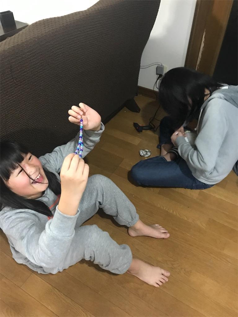 f:id:kawashima-naoya-1203346:20180117115341j:image