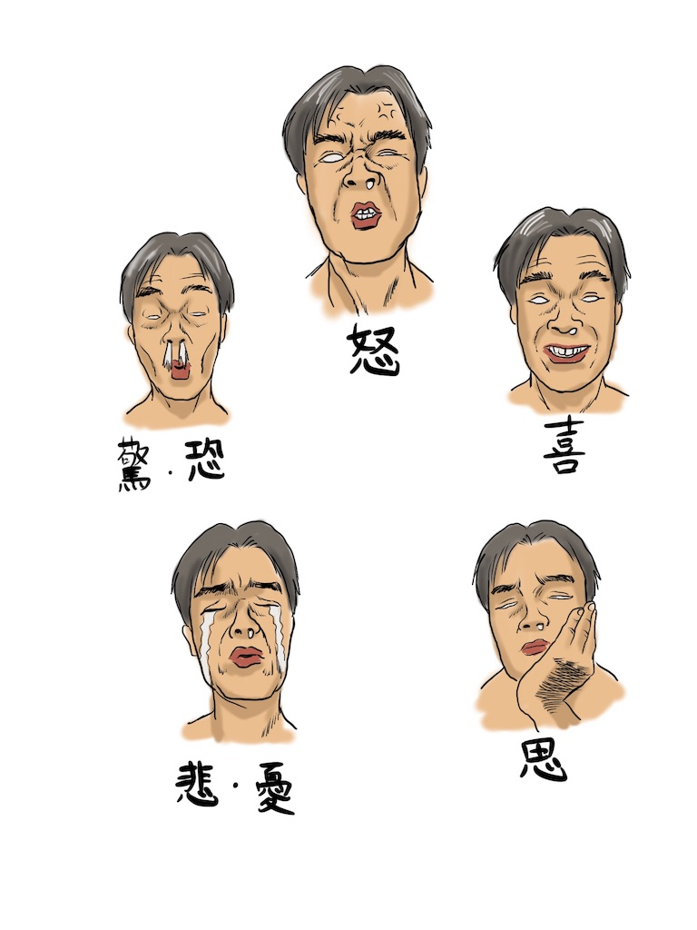 f:id:kawashima-naoya-1203346:20180228164616j:image