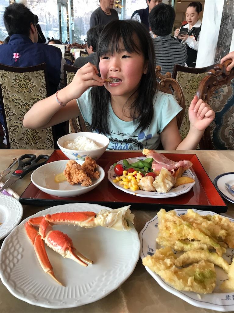 f:id:kawashima-naoya-1203346:20180325131742j:image