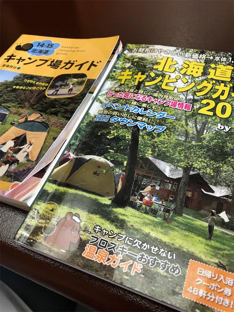 f:id:kawashima-naoya-1203346:20180325132402j:image