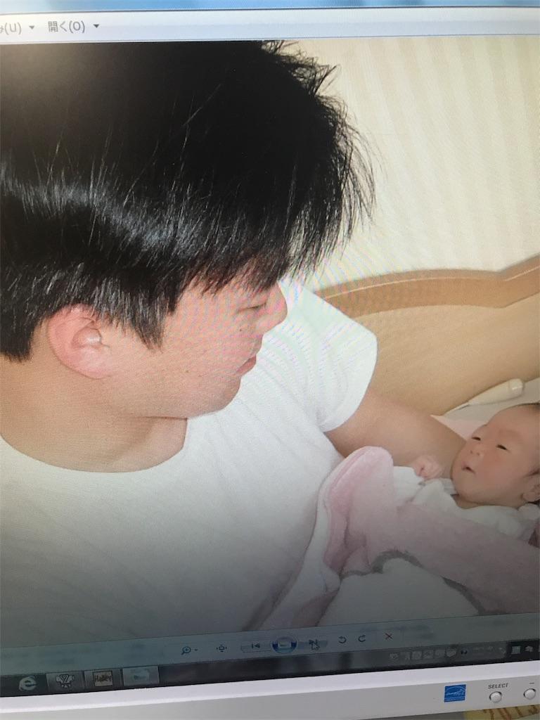 f:id:kawashima-naoya-1203346:20180410230241j:image