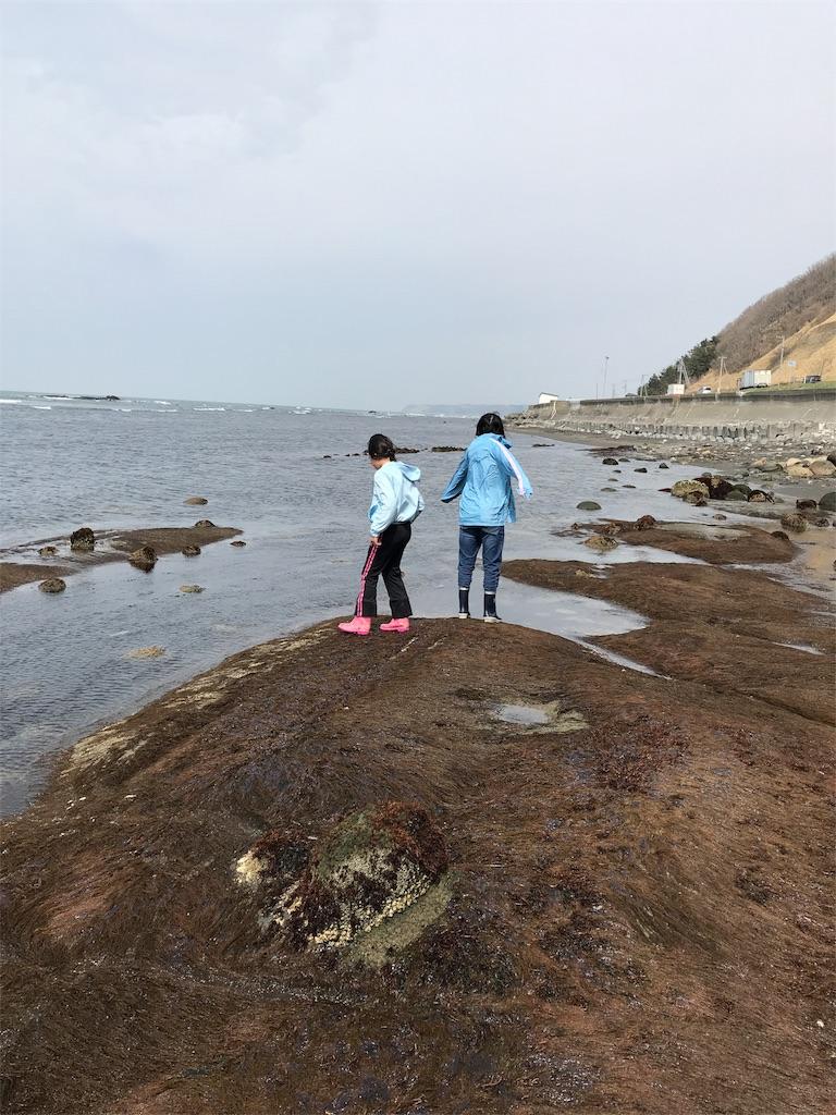 f:id:kawashima-naoya-1203346:20180422163025j:image