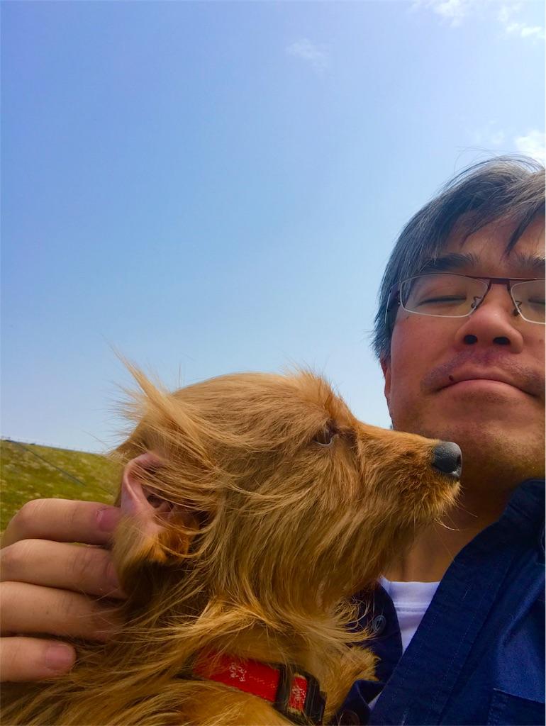 f:id:kawashima-naoya-1203346:20180430082751j:image