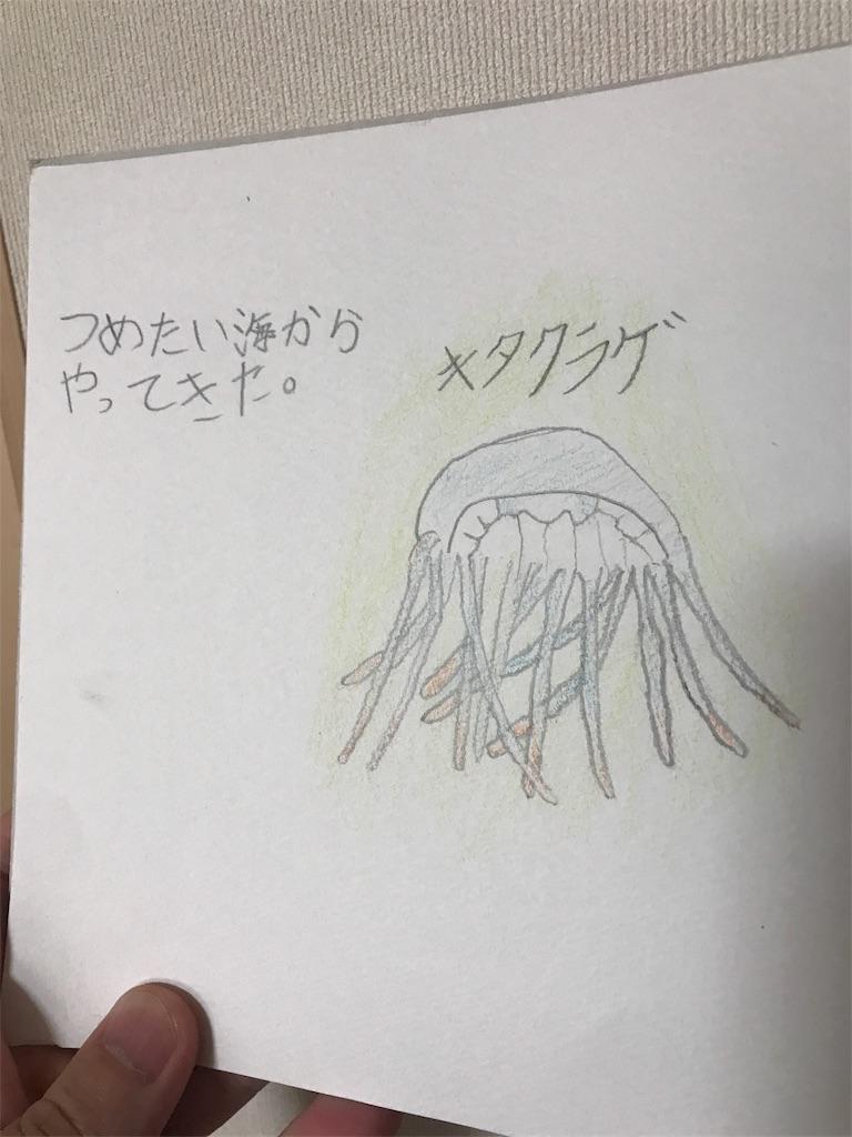 f:id:kawashima-naoya-1203346:20180502175630j:image
