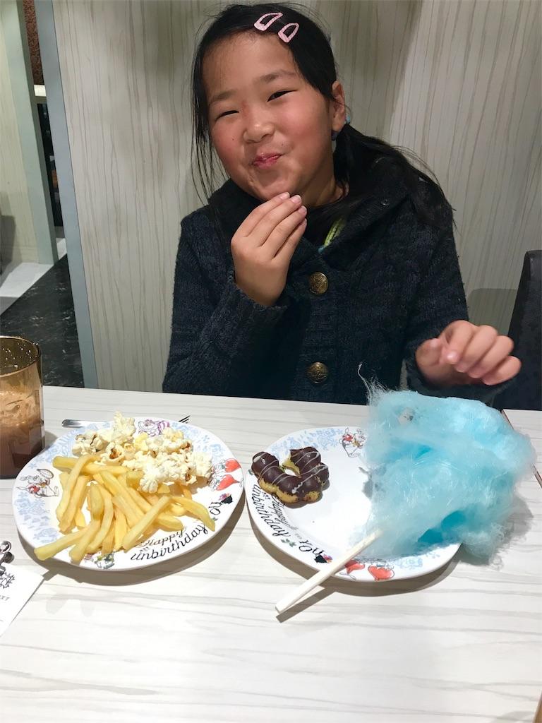 f:id:kawashima-naoya-1203346:20180502181028j:image