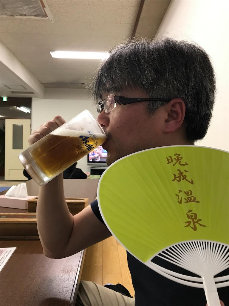 f:id:kawashima-naoya-1203346:20180505161704j:image