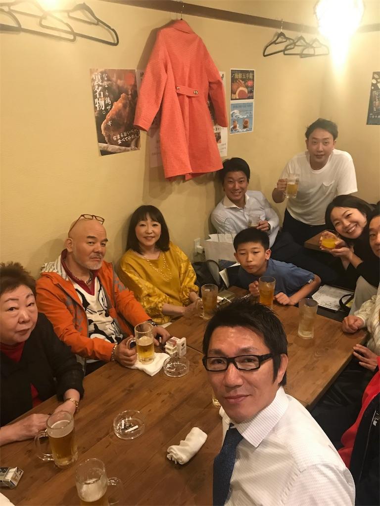 f:id:kawashima-naoya-1203346:20180530200241j:image
