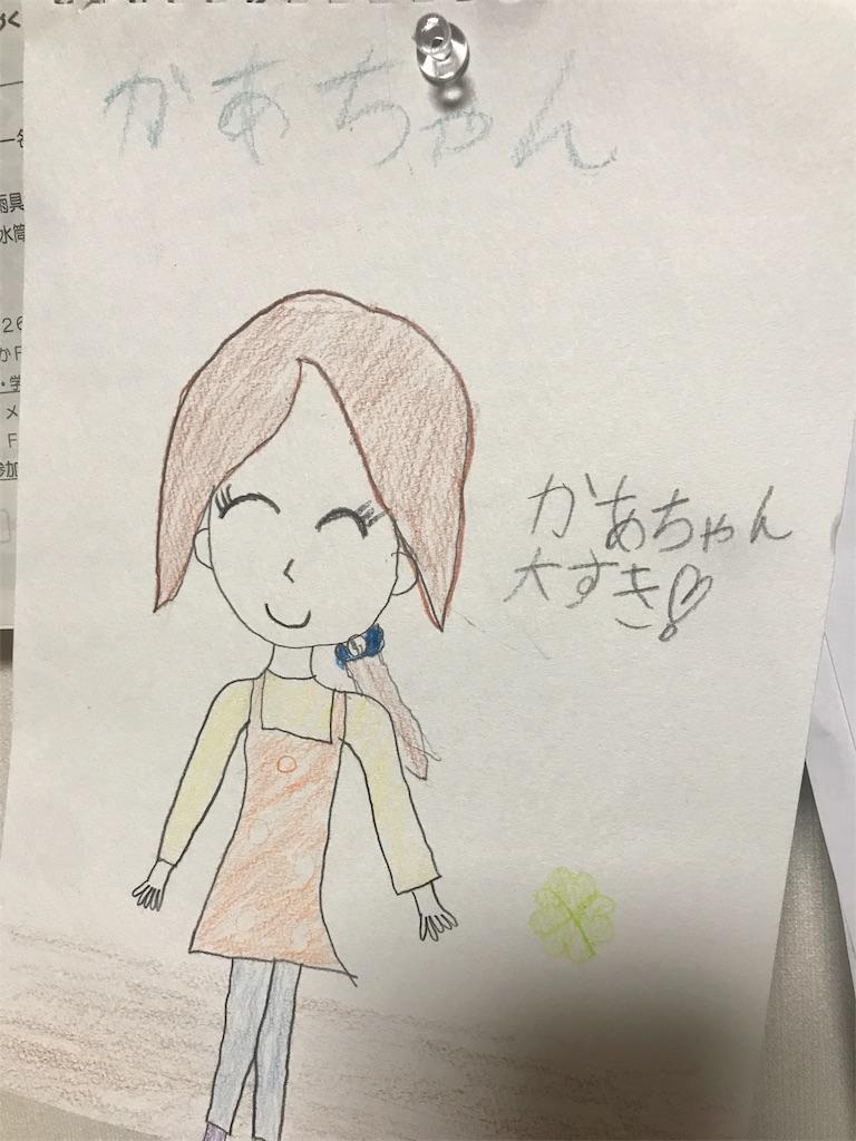 f:id:kawashima-naoya-1203346:20180617210740j:image