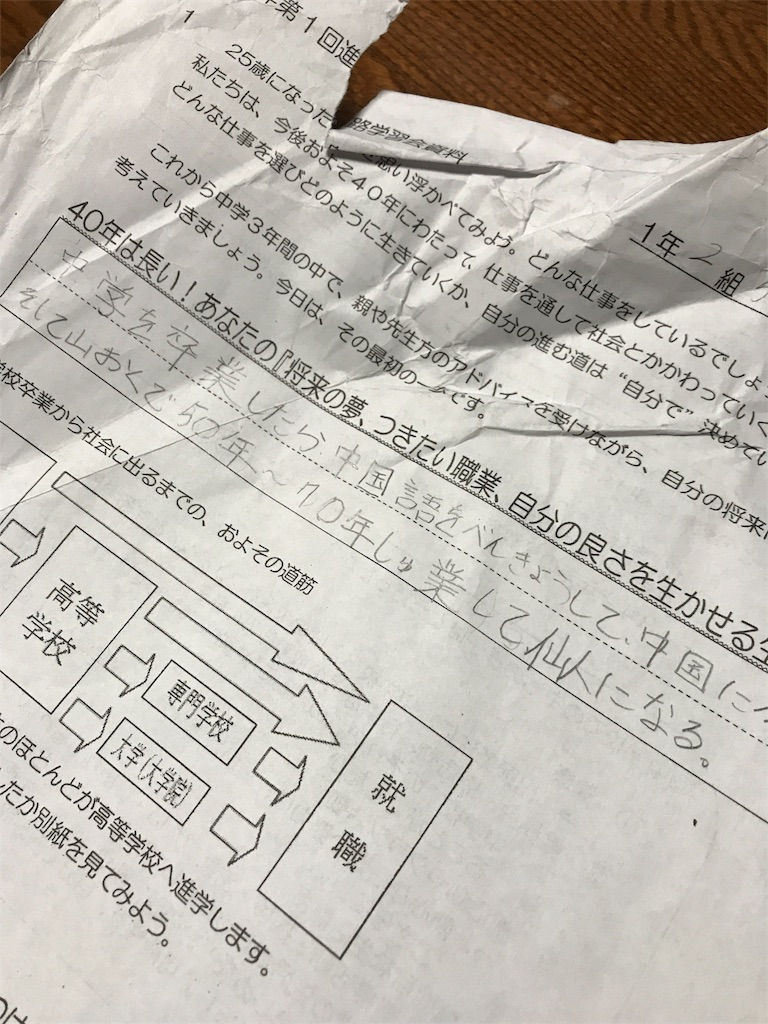 f:id:kawashima-naoya-1203346:20180704192308j:image