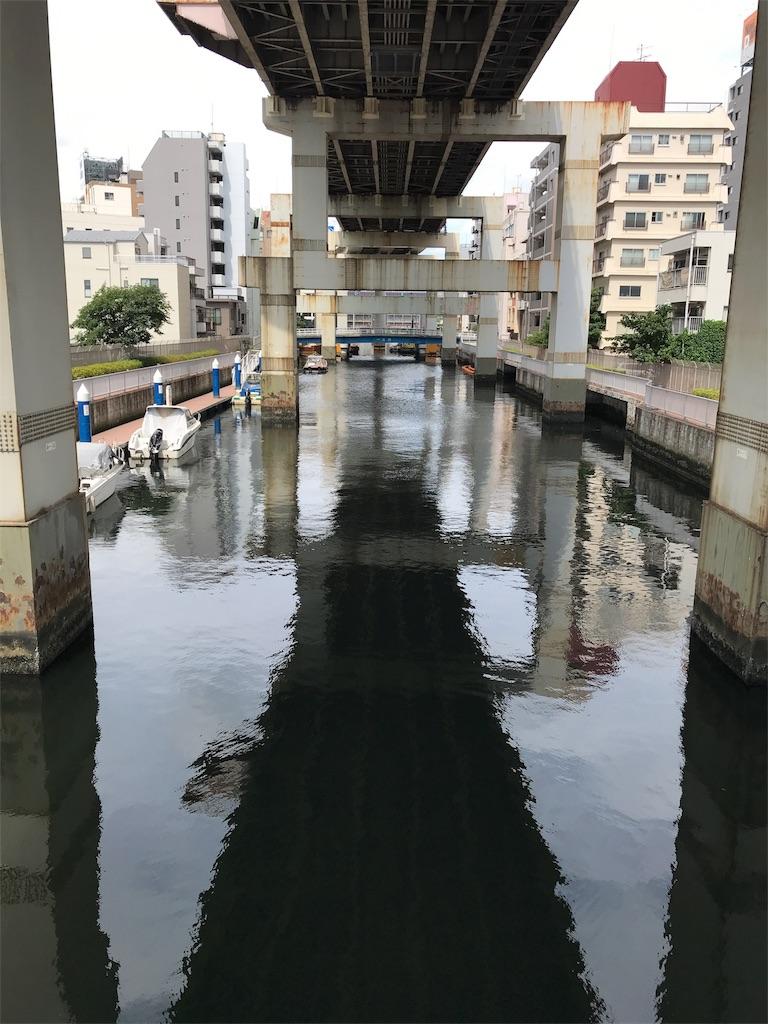 f:id:kawashima-naoya-1203346:20180708093342j:image