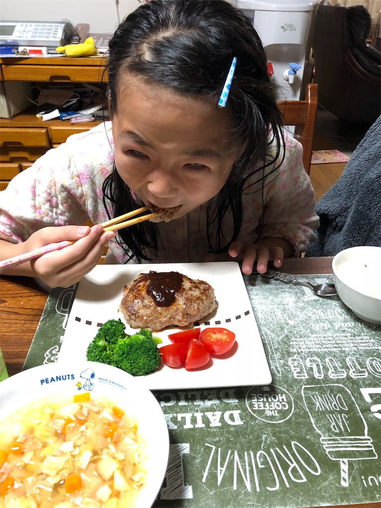 f:id:kawashima-naoya-1203346:20181114150449j:image