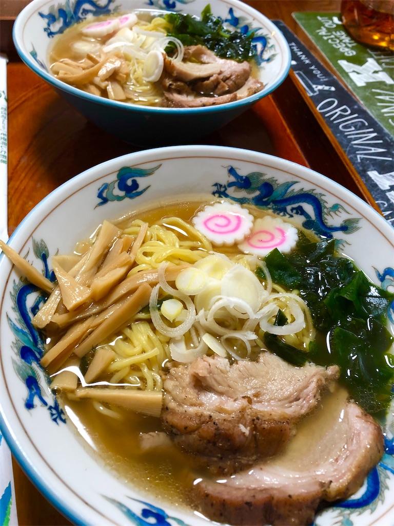 f:id:kawashima-naoya-1203346:20181118150639j:image
