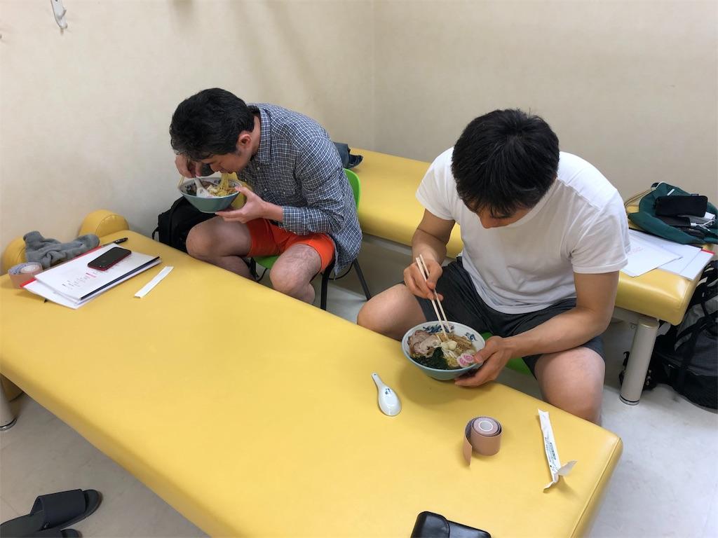 f:id:kawashima-naoya-1203346:20181118150941j:image