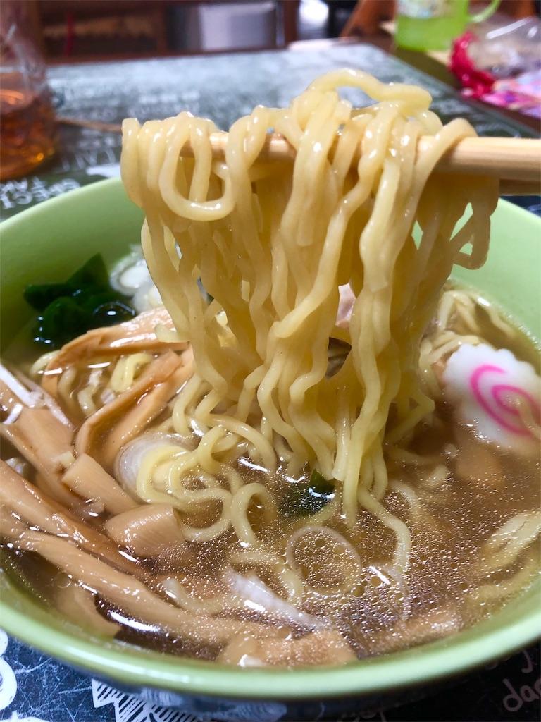 f:id:kawashima-naoya-1203346:20181118151149j:image