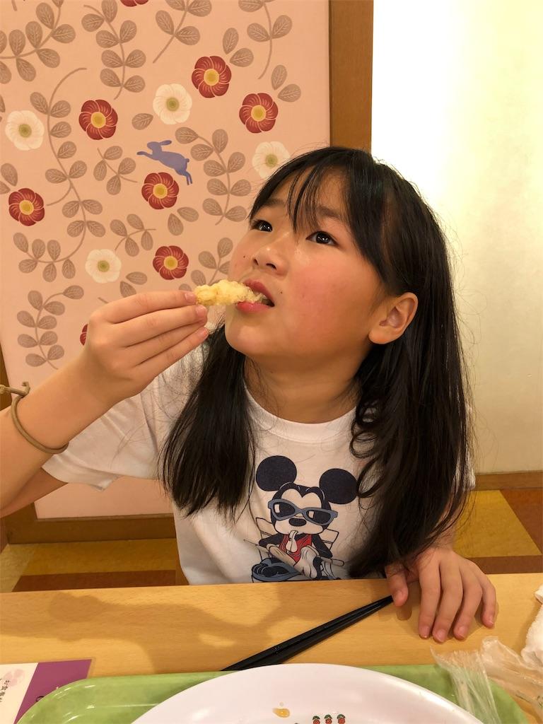 f:id:kawashima-naoya-1203346:20190106133138j:image
