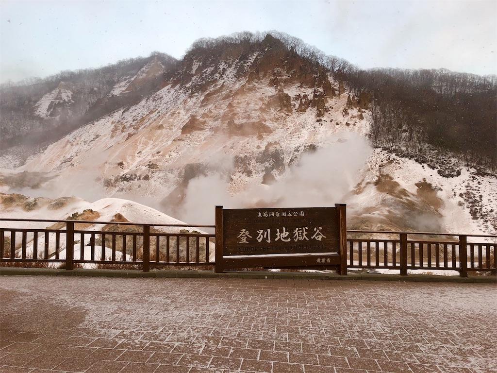 f:id:kawashima-naoya-1203346:20190106134246j:image