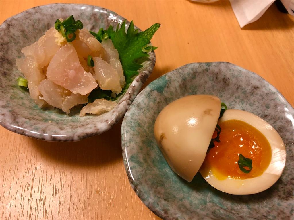 f:id:kawashima-naoya-1203346:20190210203837j:image