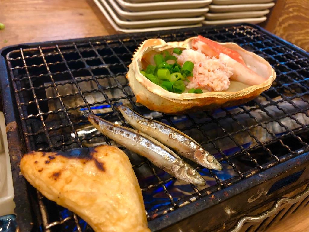 f:id:kawashima-naoya-1203346:20190310150140j:image