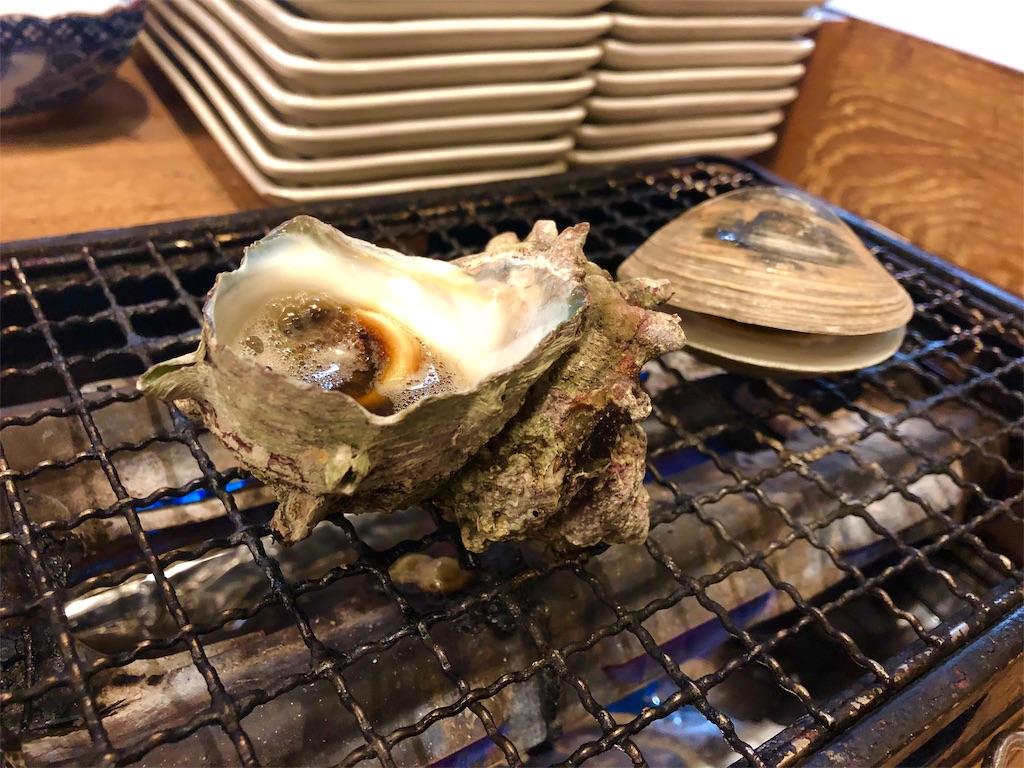 f:id:kawashima-naoya-1203346:20190310150147j:image