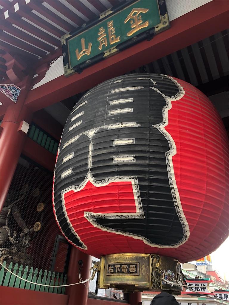 f:id:kawashima-naoya-1203346:20190310150253j:image