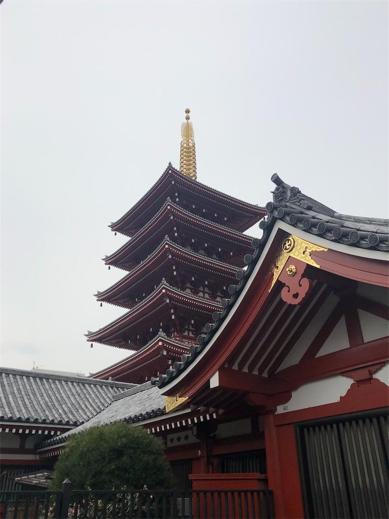 f:id:kawashima-naoya-1203346:20190310150259j:image
