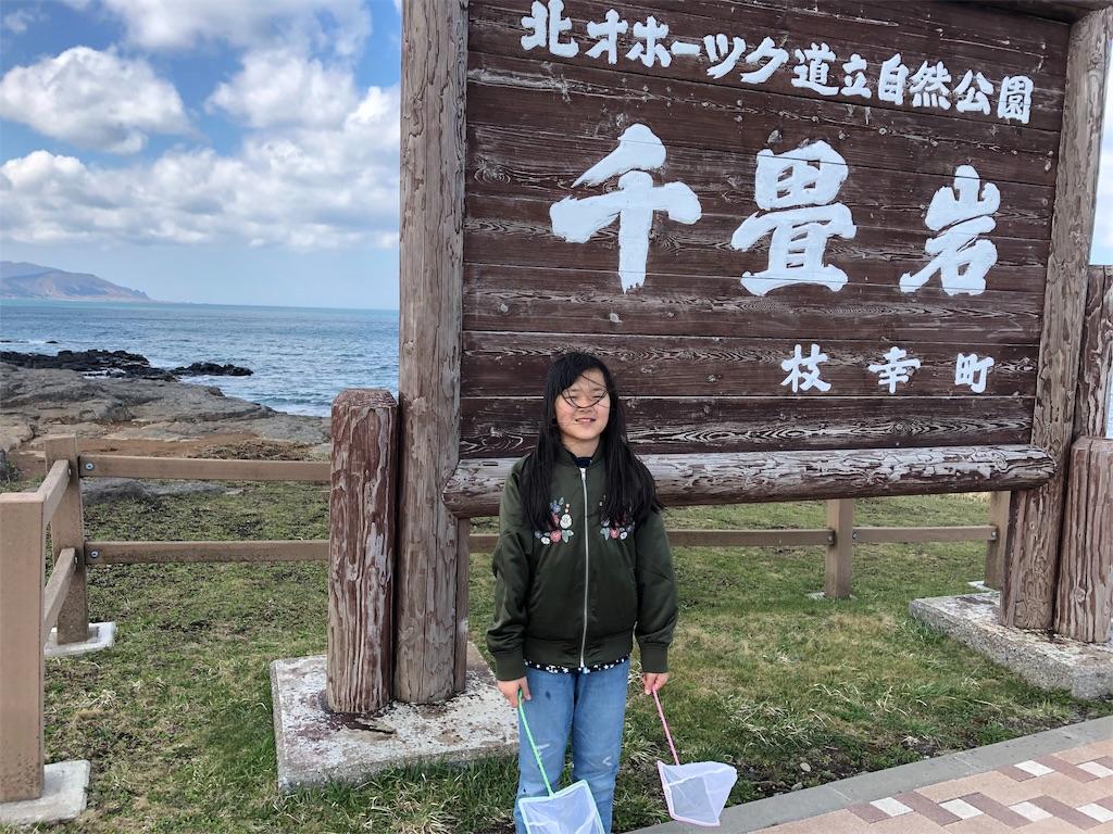 f:id:kawashima-naoya-1203346:20190504030940j:image