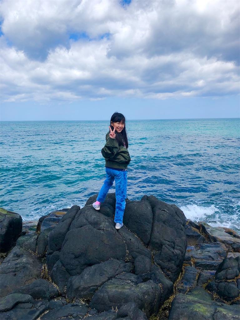 f:id:kawashima-naoya-1203346:20190504030947j:image