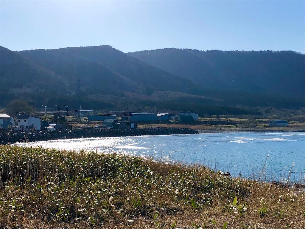 f:id:kawashima-naoya-1203346:20190504032250j:image