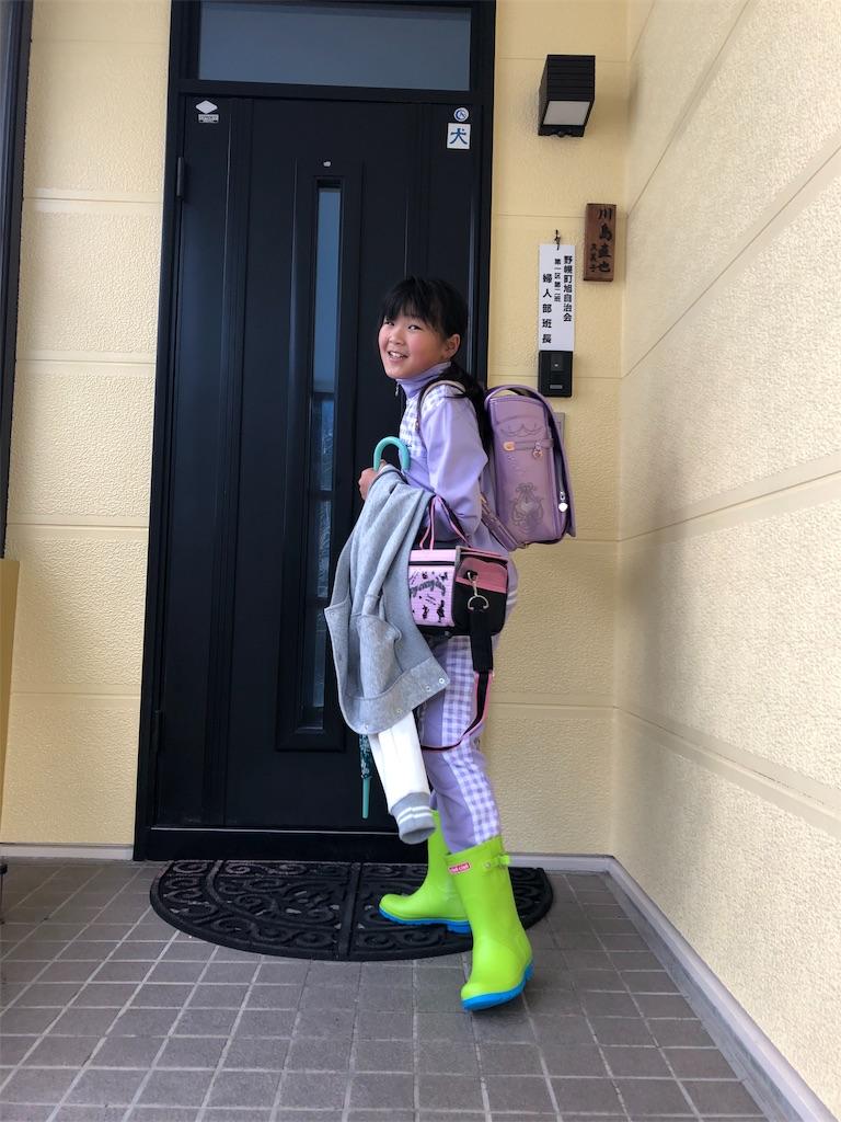 f:id:kawashima-naoya-1203346:20190508153251j:image