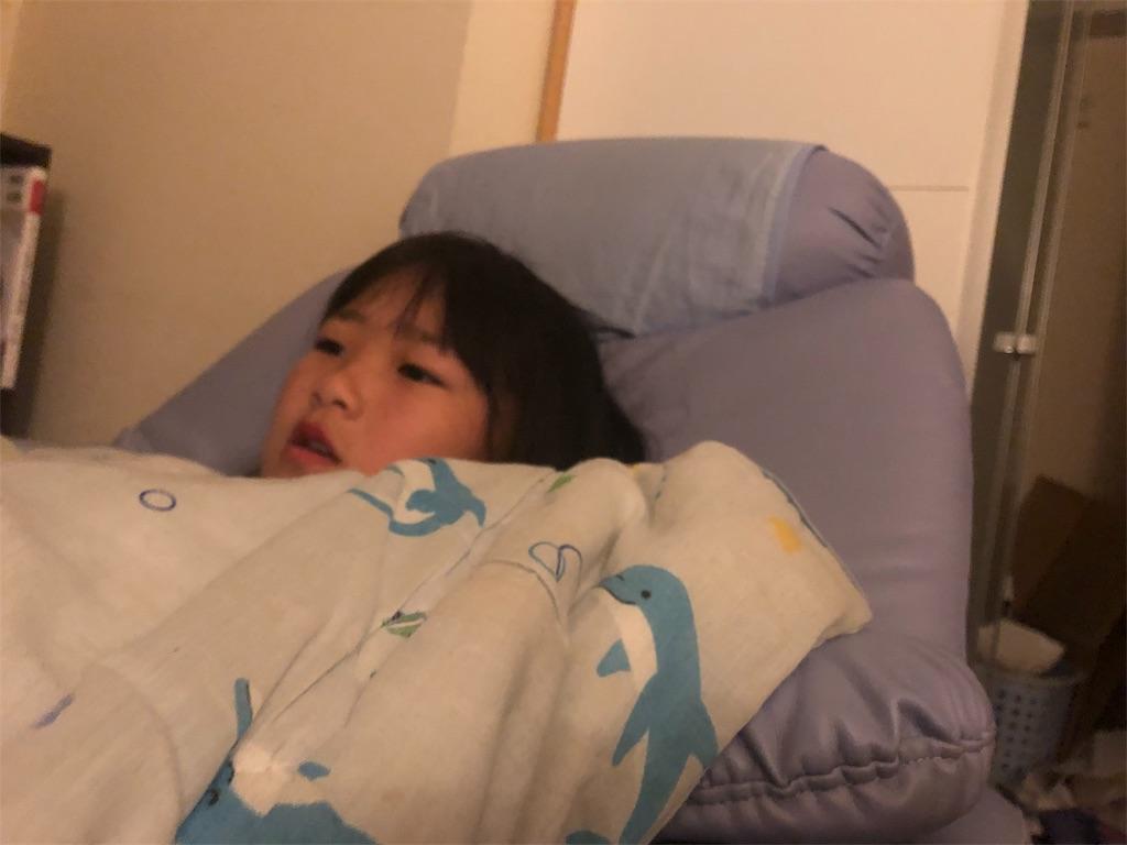 f:id:kawashima-naoya-1203346:20190521174055j:image