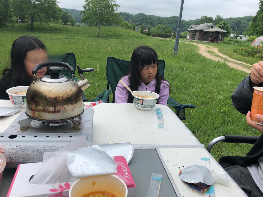 f:id:kawashima-naoya-1203346:20190609184533p:image